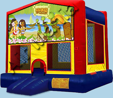 Pleasing Air Mania 850 619 2337 Bounce House Rental And Water Slide Home Interior And Landscaping Ologienasavecom