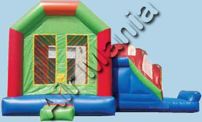 Marvelous Air Mania 850 619 2337 Bounce House Rental And Water Slide Home Interior And Landscaping Ologienasavecom